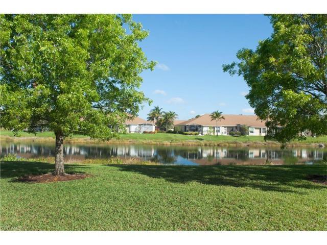 14163 Montauk Ln, Fort Myers, FL 33919 (MLS #217015181) :: The New Home Spot, Inc.