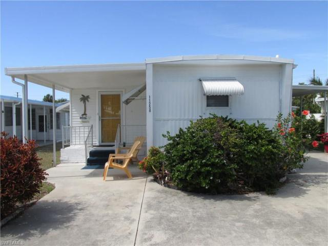 11250 Azalea Ln, Fort Myers Beach, FL 33931 (MLS #217015642) :: The New Home Spot, Inc.