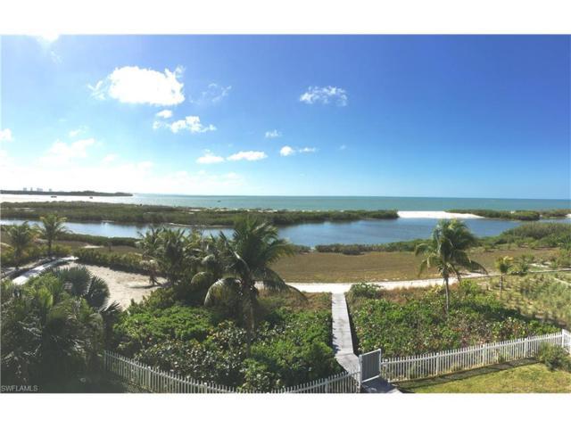 8098 Estero Blvd, Fort Myers Beach, FL 33931 (MLS #217015817) :: The New Home Spot, Inc.