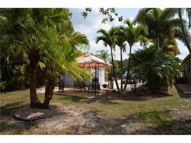 5740 Maplewood Ct, Fort Myers, FL 33905 (#217016491) :: Homes and Land Brokers, Inc