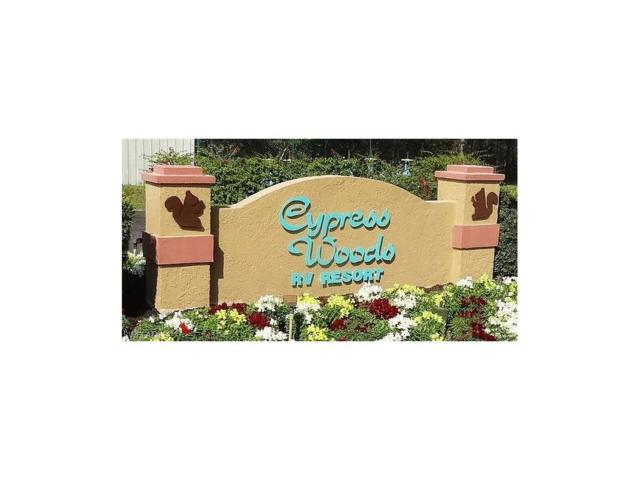 10054 Parkwood Dr, Fort Myers, FL 33905 (#217016566) :: Homes and Land Brokers, Inc