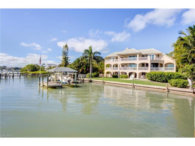 15147 Captiva Dr, Captiva, FL 33924 (#217017217) :: Homes and Land Brokers, Inc