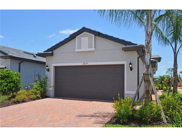 7614 Jacaranda Ln, Naples, FL 34114 (MLS #217017684) :: The New Home Spot, Inc.