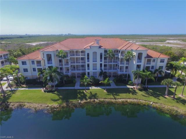 20041 Sanibel View Cir #304, Fort Myers, FL 33908 (MLS #217017911) :: The New Home Spot, Inc.