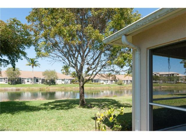 14169 Montauk Ln, Fort Myers, FL 33919 (MLS #217018213) :: The New Home Spot, Inc.