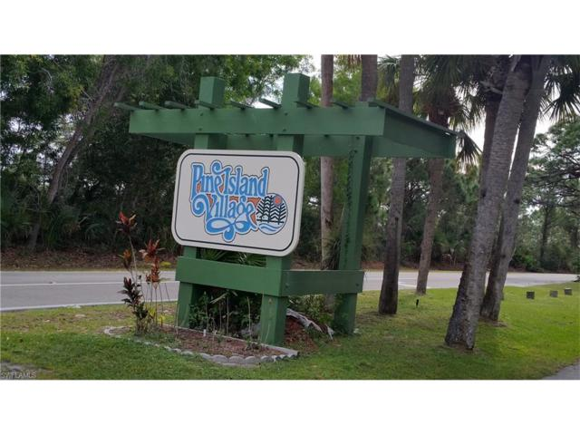 4460 Turtle Trail Ln, St. James City, FL 33956 (#217018476) :: Homes and Land Brokers, Inc