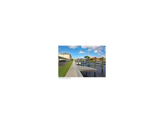 1791 Four Mile Cove Pky #623, Cape Coral, FL 33990 (#217018500) :: Homes and Land Brokers, Inc
