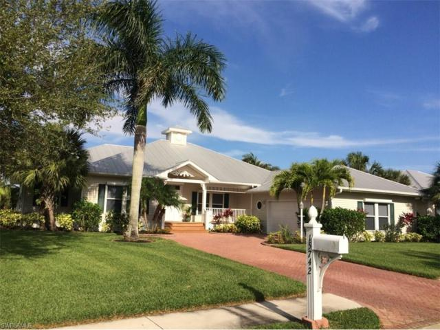 15742 Caloosa Creek Cir, Fort Myers, FL 33908 (#217018645) :: Homes and Land Brokers, Inc