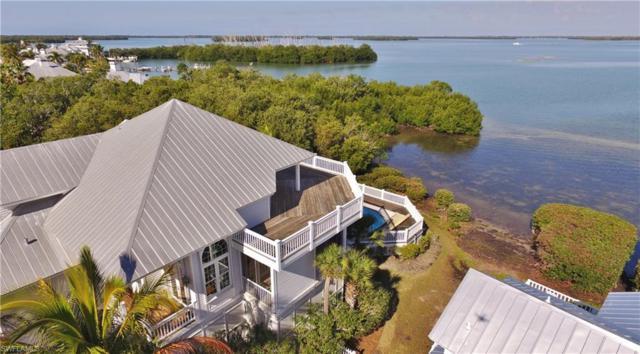 144 Useppa, Useppa Island, FL 33924 (MLS #217018841) :: Clausen Properties, Inc.