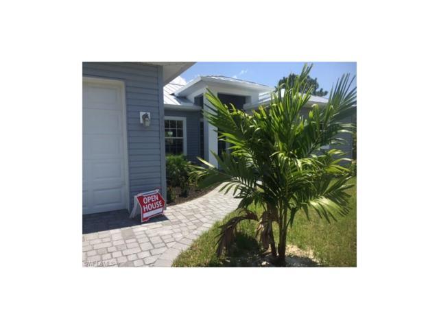 4507 Lake Heather Cir, St. James City, FL 33922 (#217018976) :: Homes and Land Brokers, Inc
