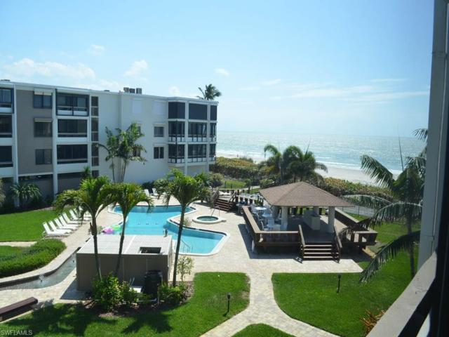2777 W Gulf Dr #211, Sanibel, FL 33957 (#217019236) :: Homes and Land Brokers, Inc