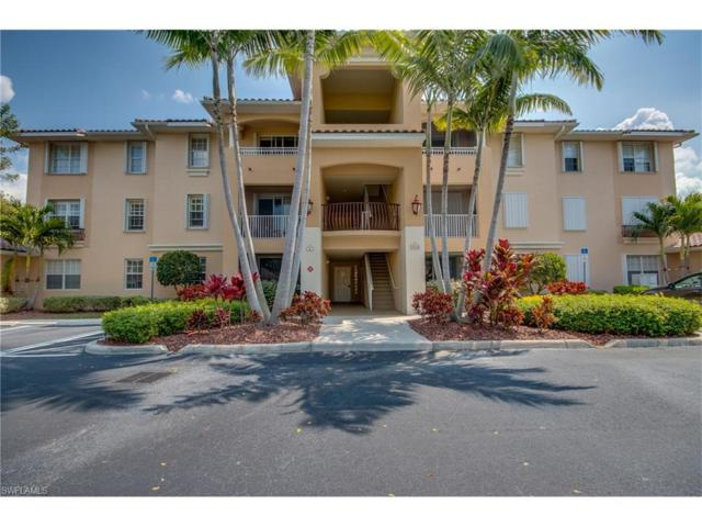 1520 SW 50th St #104, Cape Coral, FL 33914 (MLS #217019666) :: The New Home Spot, Inc.