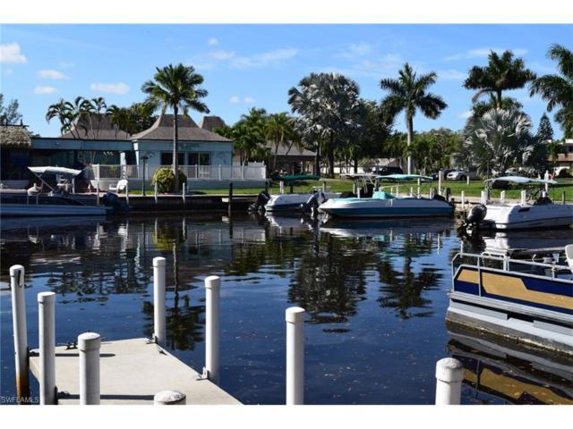 5662 Cutter Ln, Fort Myers, FL 33919 (MLS #217019940) :: RE/MAX DREAM