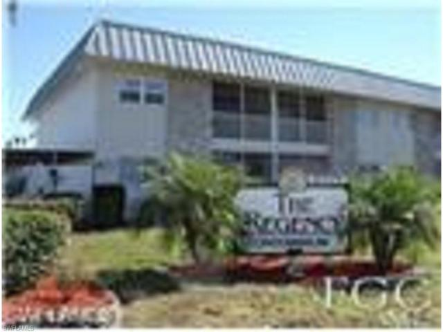 6777 Winkler Rd #234, Fort Myers, FL 33919 (#217020209) :: Homes and Land Brokers, Inc
