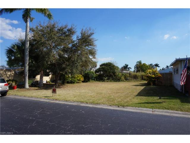 11101 Ballweg Ln, Fort Myers, FL 33908 (#217020817) :: Homes and Land Brokers, Inc