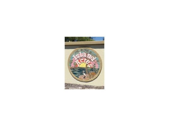 9400 Treasure Lake Ct, St. James City, FL 33956 (#217021305) :: Homes and Land Brokers, Inc