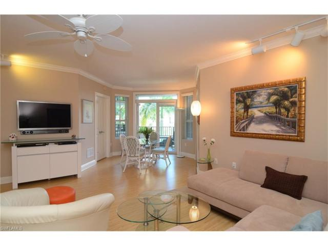 2825 Palm Beach Blvd #313, Fort Myers, FL 33916 (#217021387) :: Homes and Land Brokers, Inc