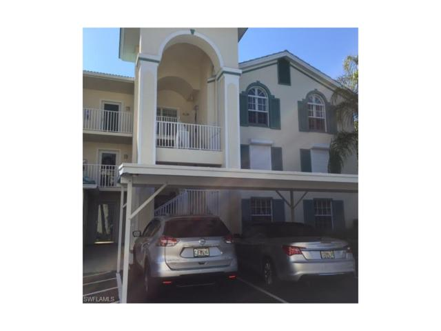 585 Club Side Dr 3-304, Naples, FL 34110 (MLS #217021947) :: The New Home Spot, Inc.