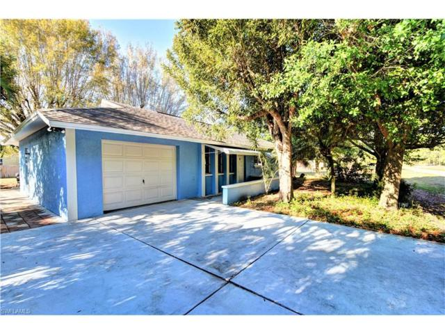 4211 4th St W, Lehigh Acres, FL 33971 (#217022184) :: Homes and Land Brokers, Inc