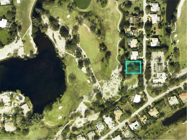667 Birdie View Pt, Sanibel, FL 33957 (#217022473) :: Homes and Land Brokers, Inc