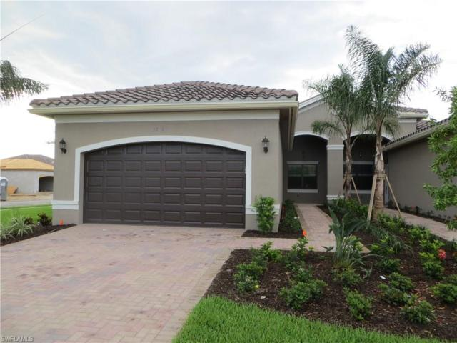 12068 Five Waters Cir, Fort Myers, FL 33913 (#217022534) :: Homes and Land Brokers, Inc