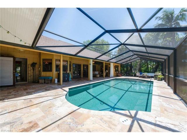 15486 Chloe Cir, Fort Myers, FL 33908 (MLS #217023205) :: The New Home Spot, Inc.