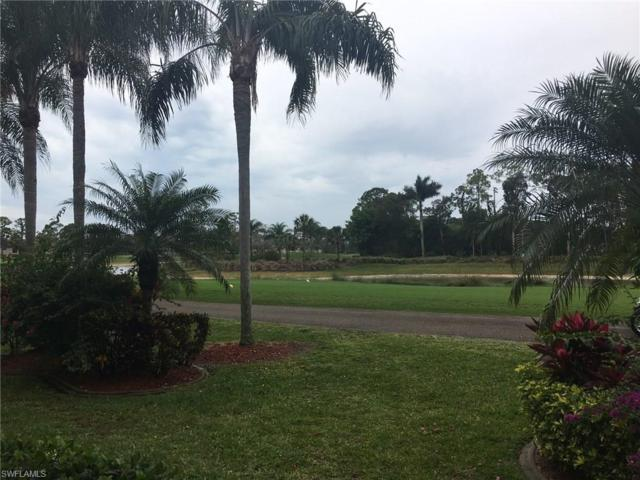 5865 Trailwinds Dr #616, Fort Myers, FL 33907 (#217023661) :: Homes and Land Brokers, Inc