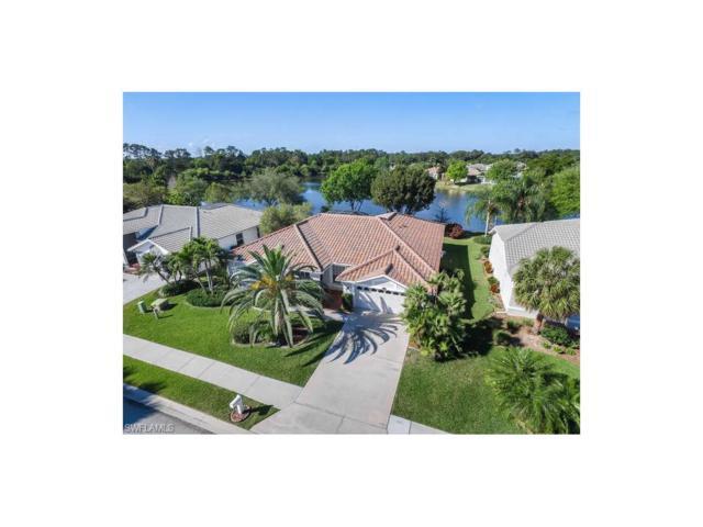 12804 Kedleston Cir, Fort Myers, FL 33912 (#217024180) :: Homes and Land Brokers, Inc