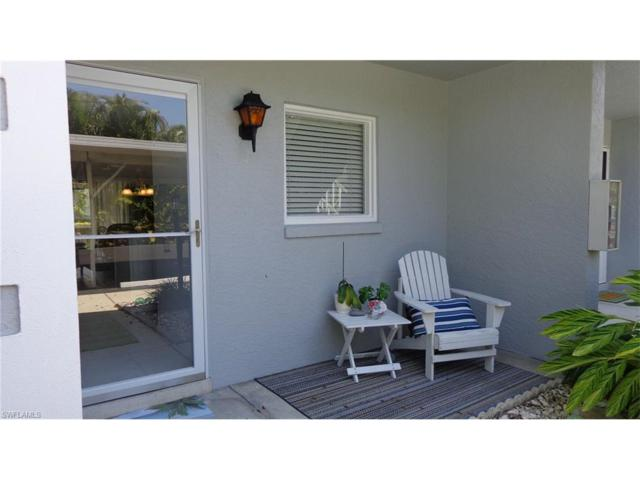 8180 Summerlin Village Cir #701, Fort Myers, FL 33919 (MLS #217024608) :: The New Home Spot, Inc.