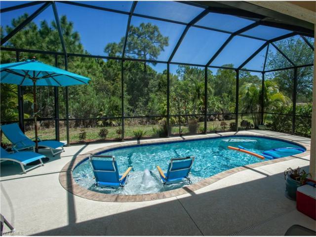 2545 Keystone Lake Dr, Cape Coral, FL 33909 (MLS #217025070) :: The New Home Spot, Inc.
