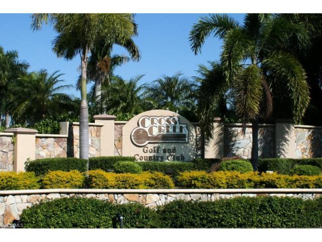 13240 White Marsh Ln #3118, Fort Myers, FL 33912 (MLS #217025234) :: The New Home Spot, Inc.