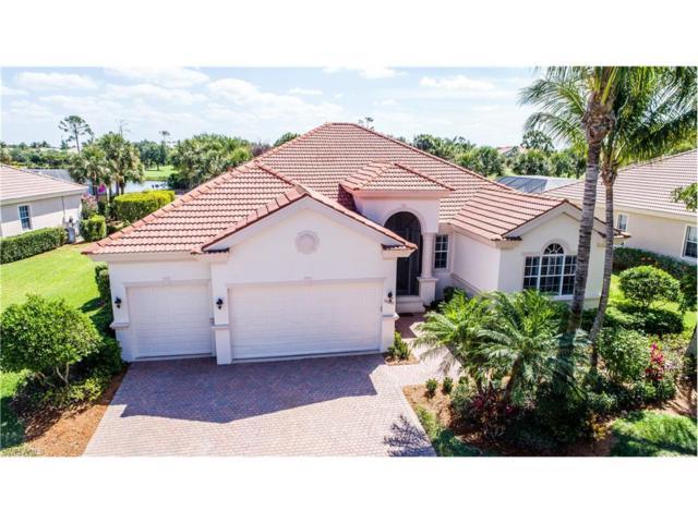 16689 Crownsbury Way, Fort Myers, FL 33908 (MLS #217025550) :: The New Home Spot, Inc.