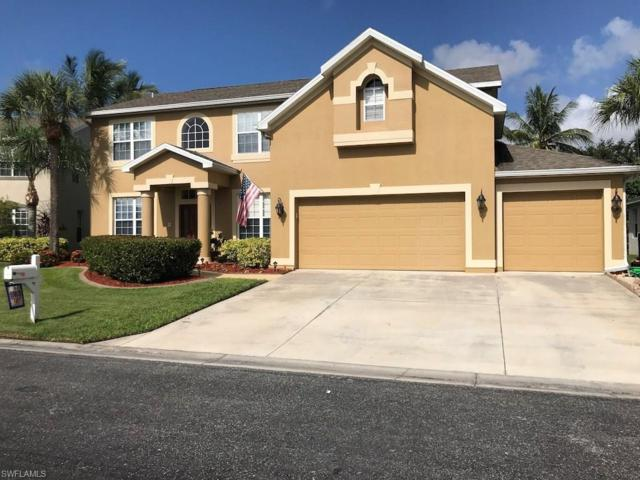 16932 Colony Lakes Blvd, Fort Myers, FL 33908 (MLS #217025567) :: The New Home Spot, Inc.