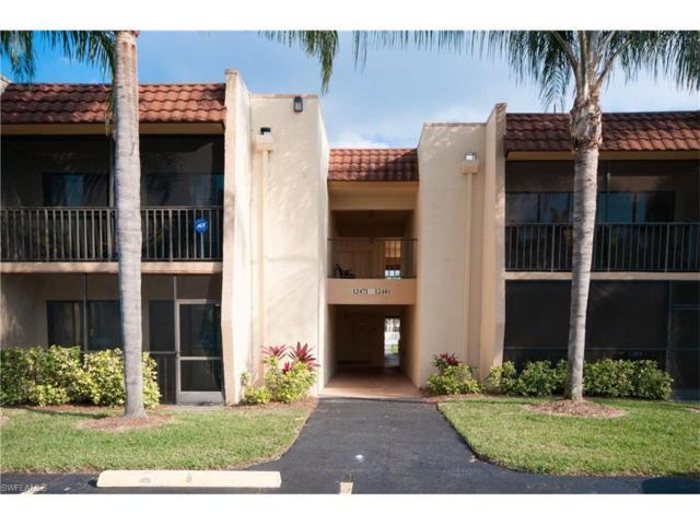 12481 Mcgregor Blvd #1, Fort Myers, FL 33919 (MLS #217025761) :: The New Home Spot, Inc.