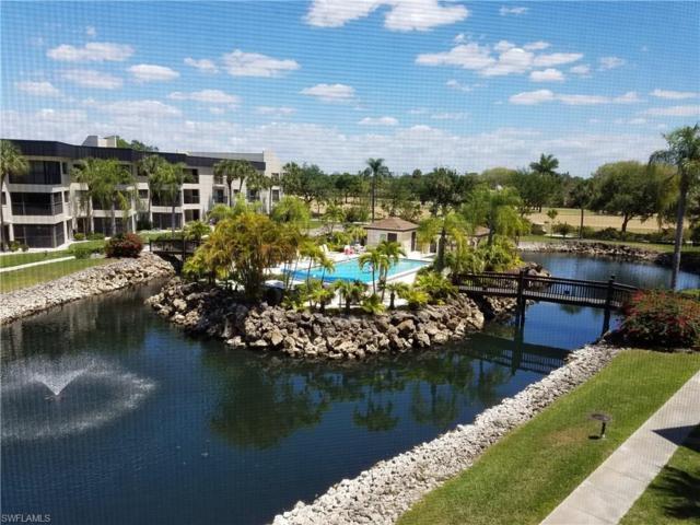 6979 Winkler Rd #338, Fort Myers, FL 33919 (MLS #217025795) :: The New Home Spot, Inc.