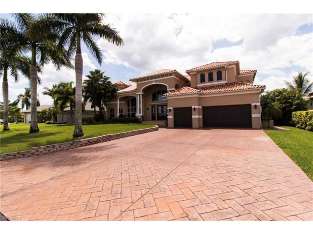 11929 Princess Grace Ct, Cape Coral, FL 33991 (#217025986) :: Homes and Land Brokers, Inc