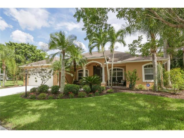 1554 Bamboo Cir, Fort Myers, FL 33901 (#217026200) :: Homes and Land Brokers, Inc