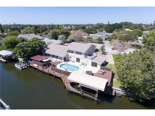 15469 Omai Ct, Fort Myers, FL 33908 (#217026256) :: Homes and Land Brokers, Inc