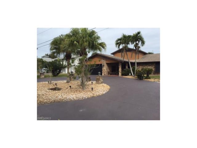 7620 Caloosa Dr, Bokeelia, FL 33922 (MLS #217026330) :: The New Home Spot, Inc.