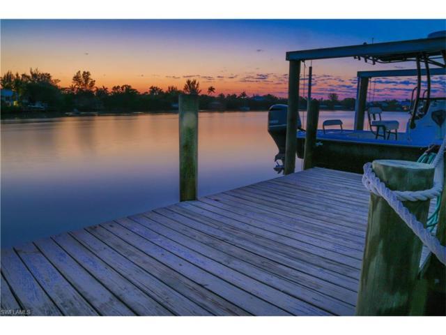2525 Lands End Pl, Sanibel, FL 33957 (MLS #217026963) :: The New Home Spot, Inc.