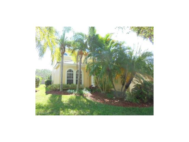 16248 Cutters Ct, Fort Myers, FL 33908 (MLS #217028934) :: The New Home Spot, Inc.