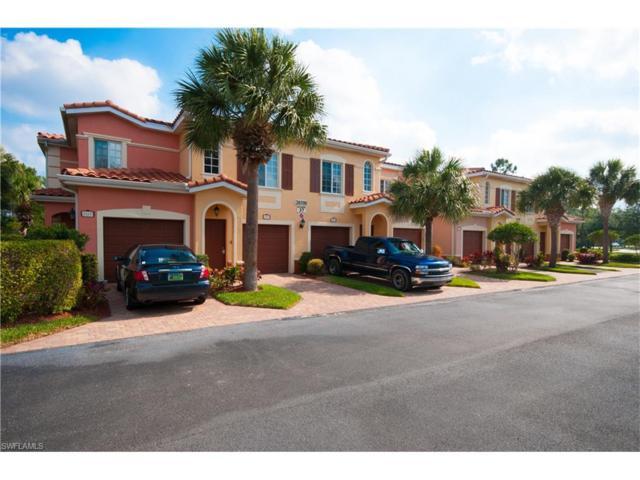 20310 Estero Gardens Cir #201, Estero, FL 33928 (MLS #217029147) :: The New Home Spot, Inc.