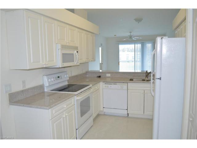 16685 Lake Circle Dr #1046, Fort Myers, FL 33908 (#217029784) :: Homes and Land Brokers, Inc