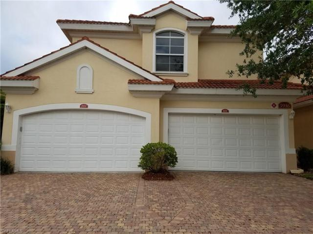 5916 Tarpon Gardens Cir #101, Cape Coral, FL 33914 (#217030187) :: Homes and Land Brokers, Inc