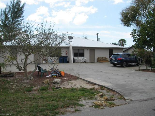11271/275 Linda Loma Dr, Fort Myers, FL 33908 (#217030541) :: Homes and Land Brokers, Inc