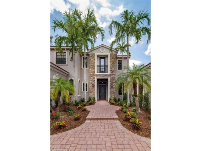 5280 Tamiami Ct, Cape Coral, FL 33904 (MLS #217030690) :: The New Home Spot, Inc.