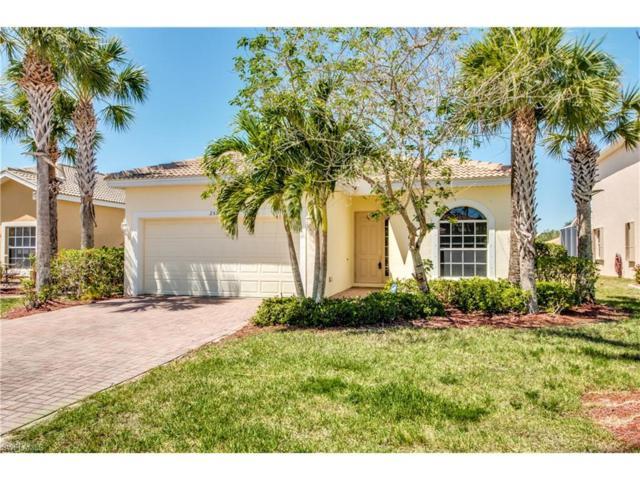 2556 Keystone Lake Dr, Cape Coral, FL 33909 (MLS #217030799) :: The New Home Spot, Inc.