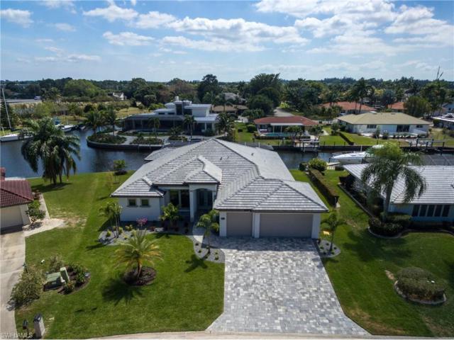 1042 Clarellen Dr, Fort Myers, FL 33919 (MLS #217030988) :: The New Home Spot, Inc.