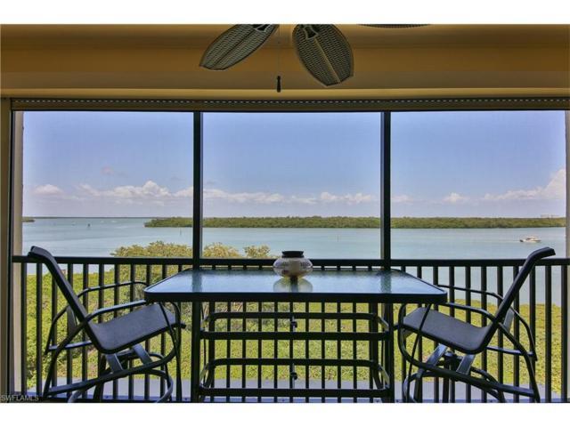4223 Bay Beach Ln B3, Fort Myers Beach, FL 33931 (MLS #217031018) :: The New Home Spot, Inc.