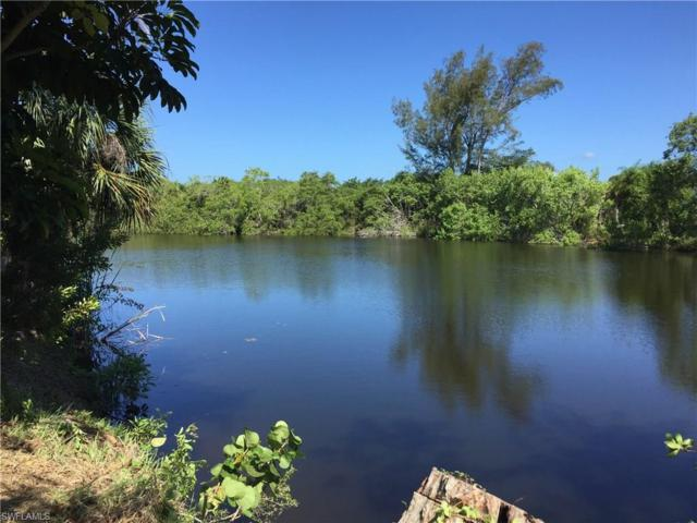 1311 Par View Dr, Sanibel, FL 33957 (#217031729) :: Homes and Land Brokers, Inc